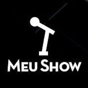 meushow